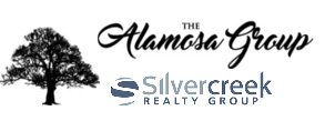 The Alamosa Group