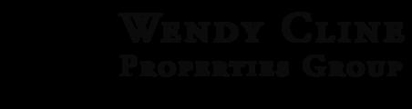 Wendy Cline
