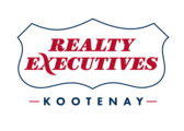 Realty Executives Kootenay (REK)