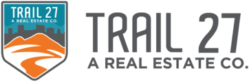 Trail 27 Real Estate Co