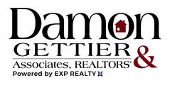 Damon Gettier and Associates Realtors