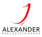 J Alexander Group