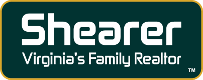 ShearerVAHomes