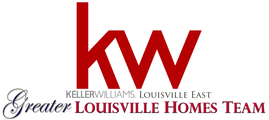 Greater Louisville Homes Team