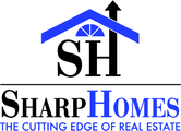Sharp Homes