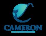 Cameron San Diego
