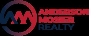 Anderson Mosier Team