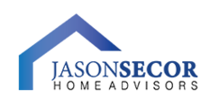 Jason Secor Home Advisors