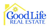 GoodLife Real Estate
