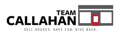 Team Callahan