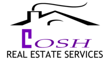 COSH Real Estate Services