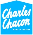 Charles Chacon Realty Group