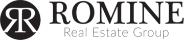 The Romine Real Estate Group