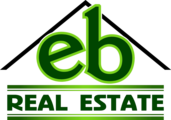 EB Real Estate