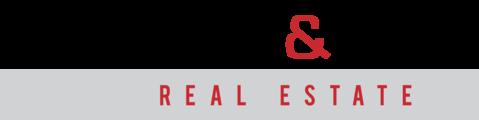 Burch & Co. Real Estate
