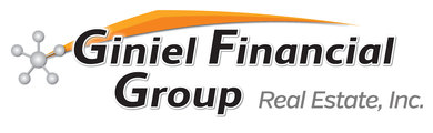 Giniel Financial Group Real Estate Inc