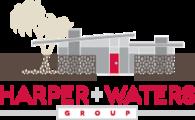 Harper+Waters Group