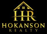 Hokanson Realty