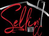Sellin' With CC Team
