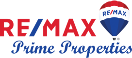 RE-MAX Prime Properties
