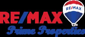 RE-MAX Prime Properties
