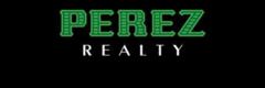 Perez Realty