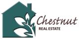Chestnut Team