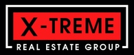 X-Treme Real Estate