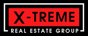 X-Treme Team Real Estate Group