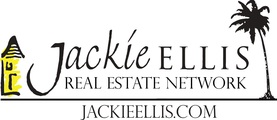 The Jackie Ellis Team