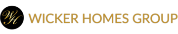 Wicker Homes Group