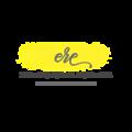 Evans & Associates Real Estate