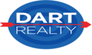 Dart Realty and Property Management #02074474