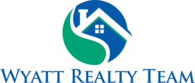 Wyatt Realty Team