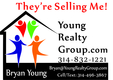 Young Realty Group, LLC