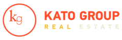 Kato Group