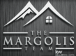 The Margolis Team