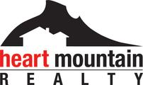 Heart Mountain Realty, LLC.