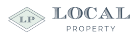 Local Property, Inc.