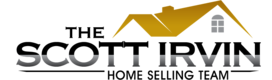 The Scott Irvin Home Selling Team