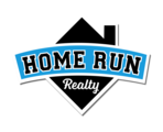Home Run Realty