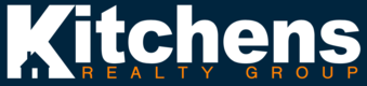 Kitchens Realty Group