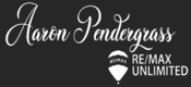 Aaron Pendergrass
