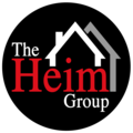 The Heim Group