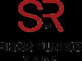 Shar Rundio