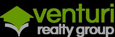 Venturi Realty Group