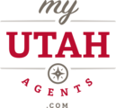 My Utah Agents