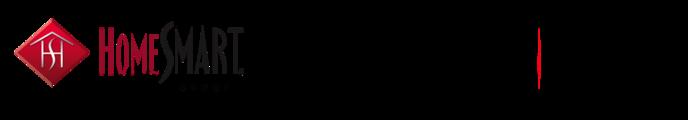 Studebaker Smith Group