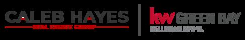 Caleb Hayes Real Estate Group