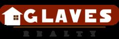 Jeff Glaves